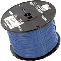 Alpha Wire 1555 BL001
