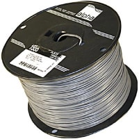 Alpha Wire 1555 SL001