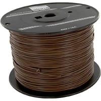 Alpha Wire 1555 BR001