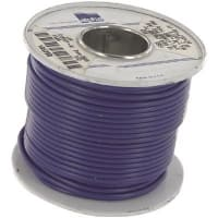 Alpha Wire 1555 VI005