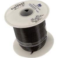 Alpha Wire 1559 BK005