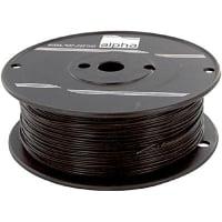 Alpha Wire 1561 BK001