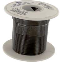 Alpha Wire 1561 BK005