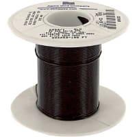 Alpha Wire 2853/1 BK005