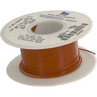 Alpha Wire 2853/1 RD005