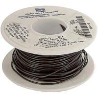 Alpha Wire 2855/1 BK005