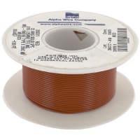 Alpha Wire 2855/1 RD005