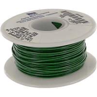 Alpha Wire 2855/1 GR005