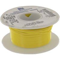 Alpha Wire 2855/1 YL005
