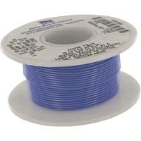 Alpha Wire 2855/1 BL005
