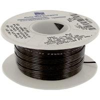 Alpha Wire 7054 BK005