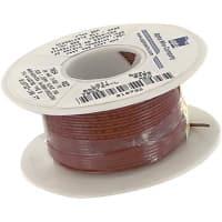 Alpha Wire 7054 RD005