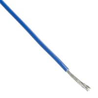 Alpha Wire 7054 BL005