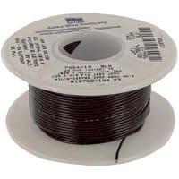 Alpha Wire 7054/19 BK005