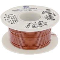 Alpha Wire 7054/19 RD005
