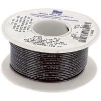 Alpha Wire 7055 BK005