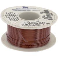 Alpha Wire 7055 RD005