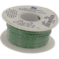 Alpha Wire 7055 GR005