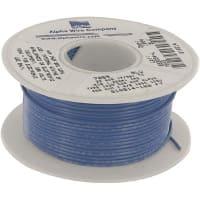 Alpha Wire 7055 BL005