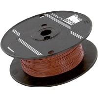 Alpha Wire 7054 RD001