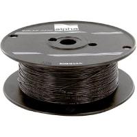 Alpha Wire 7055 BK001