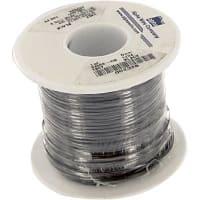 Alpha Wire 1857 BK005