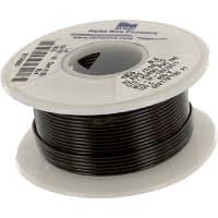 Alpha Wire 1855 BK005