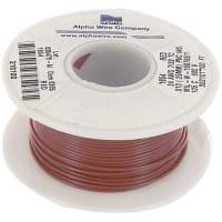 Alpha Wire 1854 RD005