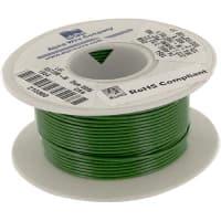 Alpha Wire 1854 GR005