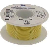 Alpha Wire 1854 YL005