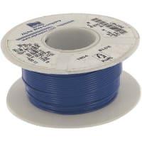 Alpha Wire 1854 BL005