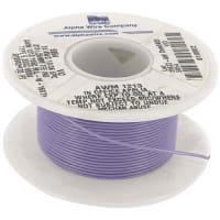 Alpha Wire 5854 VI005