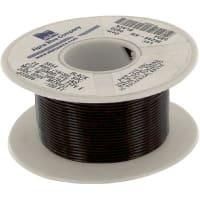 Alpha Wire 5854 BK005