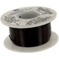 Alpha Wire 5855 BK005
