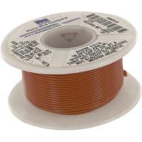 Alpha Wire 5855 RD005