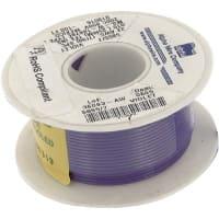 Alpha Wire 5855/7 VI005