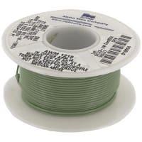 Alpha Wire 5855/7 GR005