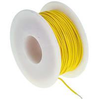 Alpha Wire 5855/7 YL005