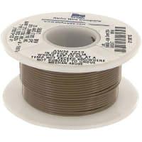 Alpha Wire 5855/7 BR005