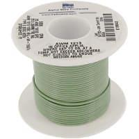 Alpha Wire 5856 GR005