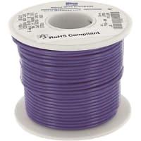 Alpha Wire 5858 VI005
