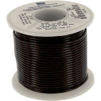 Alpha Wire 5858 BK005