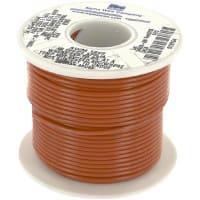 Alpha Wire 5858 RD005
