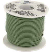 Alpha Wire 5858 GR005