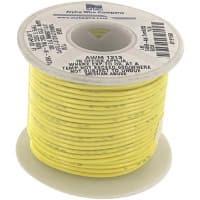 Alpha Wire 5858 YL005
