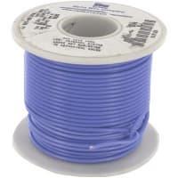 Alpha Wire 5858 BL005