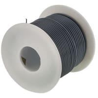 Alpha Wire 5858 SL005
