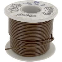 Alpha Wire 5858 BR005