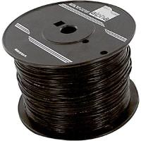 Alpha Wire 5858 BK001