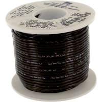 Alpha Wire 5877 BK005